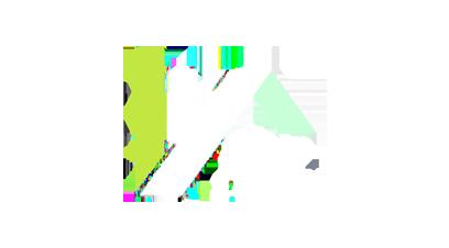 MultiDwell